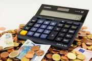 健康と貯金について研究している主婦のブログ