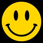 耳かきASMR動画を紹介するブログ