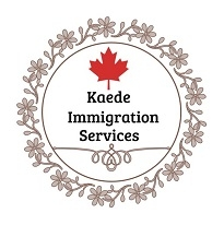 Kaede Immigration Servicesさんのプロフィール