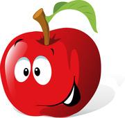 りんごの雑記ブログ