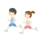 病気にならたいための体づくり『健康第一宣言ッ!!』