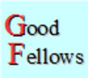 GoodFellowsと陸マイラー