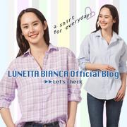 LunettaBianca