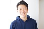 山口貴久さんのプロフィール