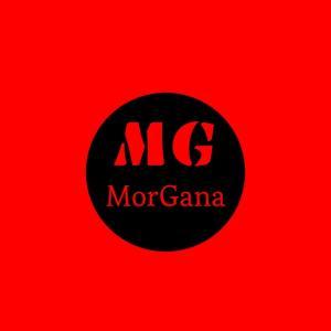 morganaのガンプラ製作記