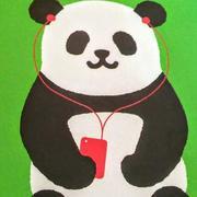 中国語学習及びクイズサイト