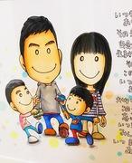teamKAKA'(資産形成ブログ)