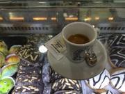 おいしいコーヒーを淹れよう