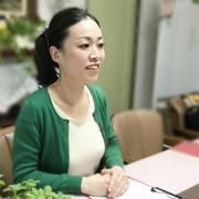 秋田女性の悩み解決follow my heart