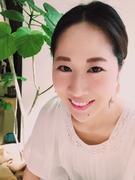 介護福祉士×ママが贈る(^^)心底幸せを感じる生き方