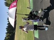 Rinプロゴルファーの道