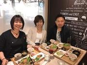 Age35〜野菜ソムリエから人生再出発