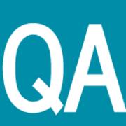 Maya初心者Q&A