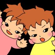 双子にこにこ育児情報