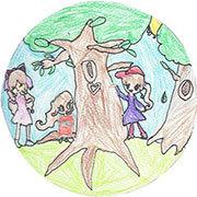 子供服のお店TreeKid(ツリーキッズ)sのブログ