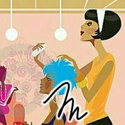 理美容師のためになるブログ