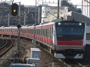 ミスタ Misutaのブログ