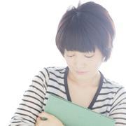 九州初ジェモセラピスト&管理栄養士ゆきえのblog