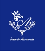アルカンシエル『Salon de Arc-en-ciel』さんのプロフィール