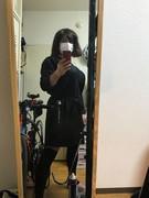 wafutakakoのブログ