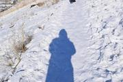 hide_hirokiのモンゴルの日常