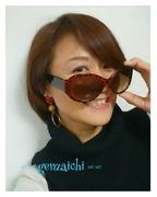 genzaichiさんのプロフィール