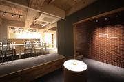 渋谷区の工務店のブログ