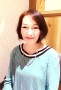 まりさんのプロフィール