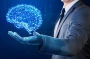 「STEM教育×脳科学×AI」から未来を考えるブログ