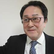 菊地修の人財育成サポート日誌