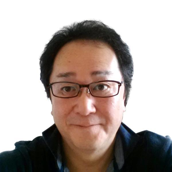 プロコーチ・メンター 菊地修さんのプロフィール