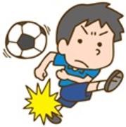 ジュニアサッカーブログ