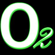 O2子さんのプロフィール