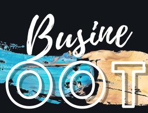 Businesooth  | ビジネススキルの噴火