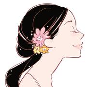 白髪対策ノート|白髪染め完全マニュアル