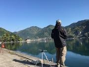 週末アングラー の 投げ釣りblog