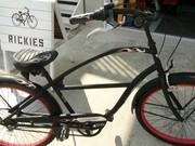 自転車屋リッキーズ