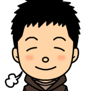 koukouさんのプロフィール