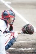 野球上達方法㊙伝授