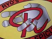 RYO'S METHOD