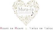 ボイストレーニング教室ムラーラミュージックオフィス