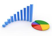 年収250万から始めた投資・資産運用の記録