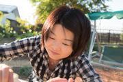 愛しのAromaticDays byマーメイドムーン