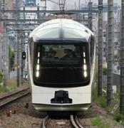 鉄オタ高専生の鉄道写真撮影紀