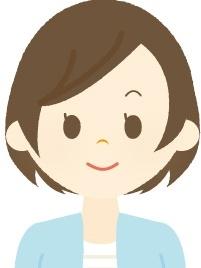 主婦のゆとり応援サイト
