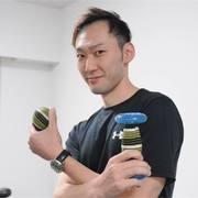 安川秀幸さんのプロフィール