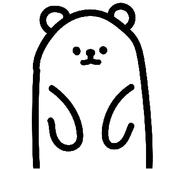 シロクマの美容健康ノート