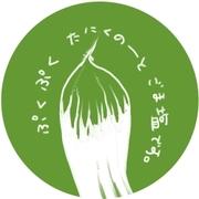 ぷくぷく多肉ノート