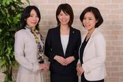 北陸の女性起業家を応援♡Fit!のブログ