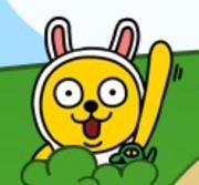 のすけの日常と韓国(*´ω`*)ぶろぐ☆